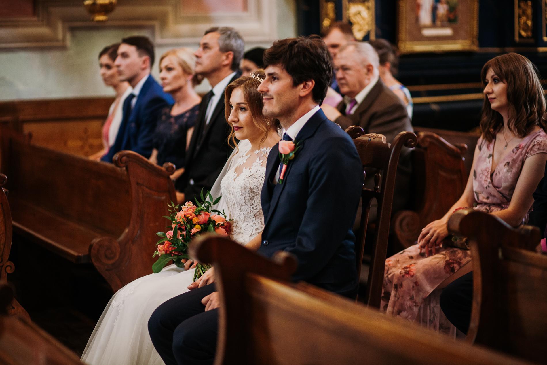 międzynarodowe wesele kraków