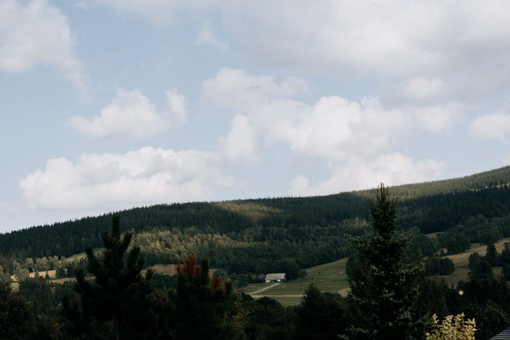 krajobraz bolesławów